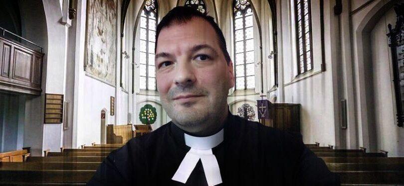 Duminica 3 Octombrie 2021 Defăimarea prilej și păcat | Biserica Protestantă Evanghelică